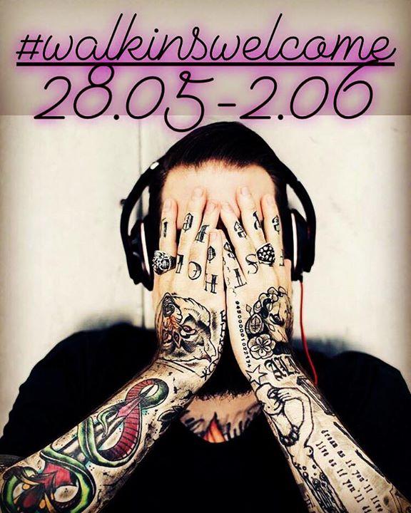 1527313375_951_Nächste-Woche-haben-unsere-tätowierer-Zeit-für-spontane-Tattoos