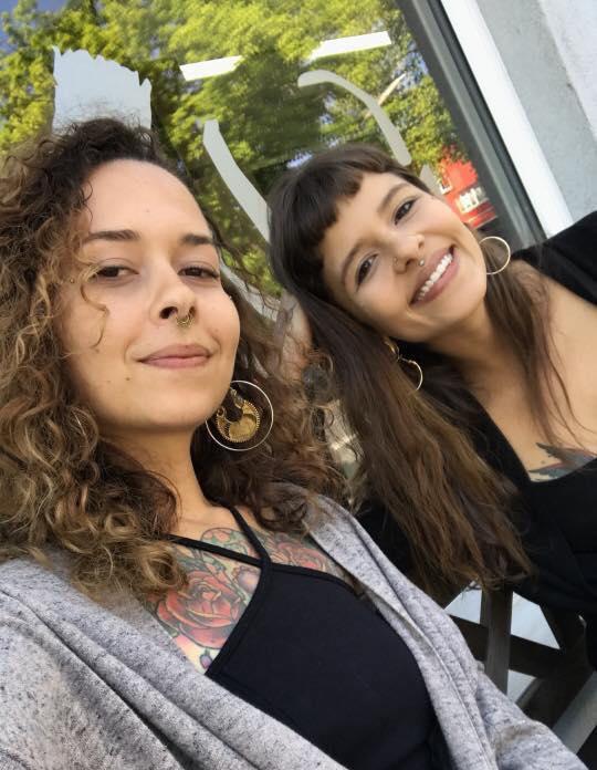 Flor-Miranda-sind-vom-28.05-02.06.2018-bei-uns-uns-haben-noch-freie-Termine-für-euch