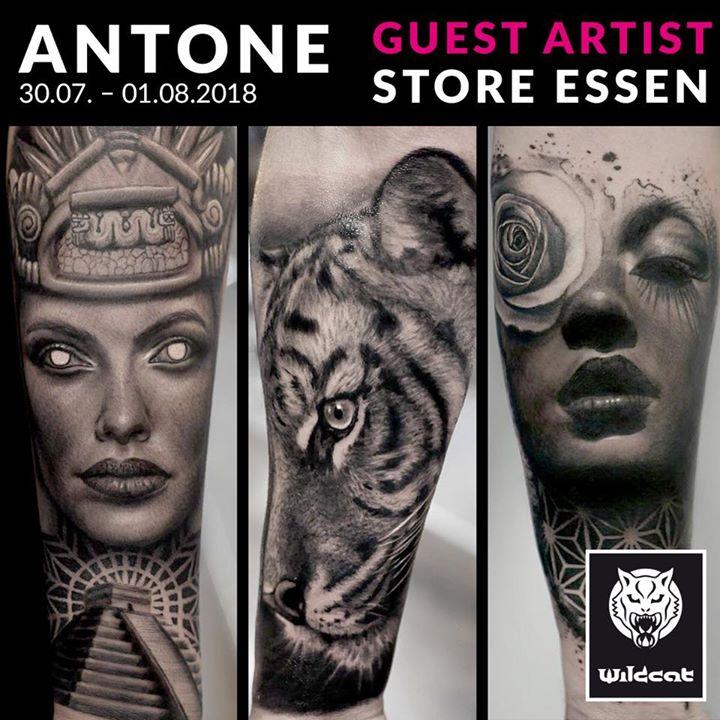 Antone-hat-noch-freie-Termine
