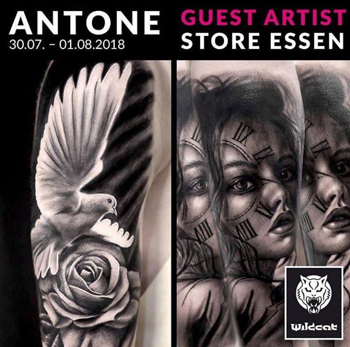 Guest-artist-@antoneel90-besucht-uns-vom-3007-0108-und-freut-sich-auf-Eure-Anfragen-darkrealism