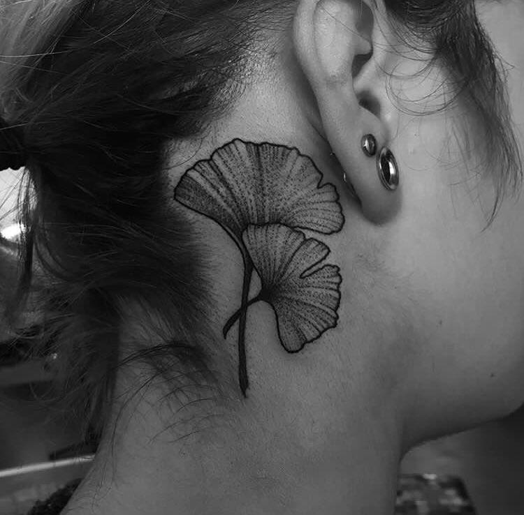 Von-064franzi_kranz_tattoo-freie-Termine-sind-ab-Januar-verfügbar.-Bei-Interesse-einfach-eine-Nac