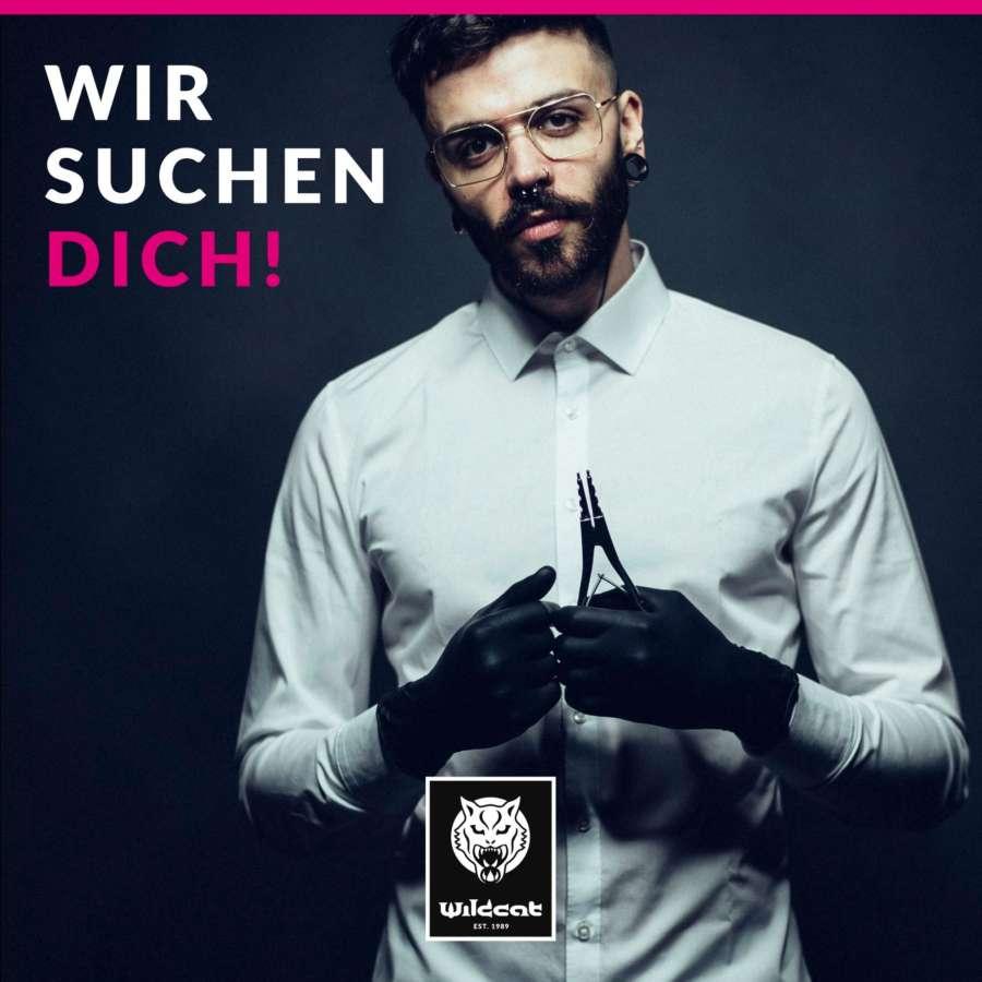 Bock-auf-was-Neues.xx&oh=b0403fede593a2f5189337b4299f8bd9&oe=5D8B498F