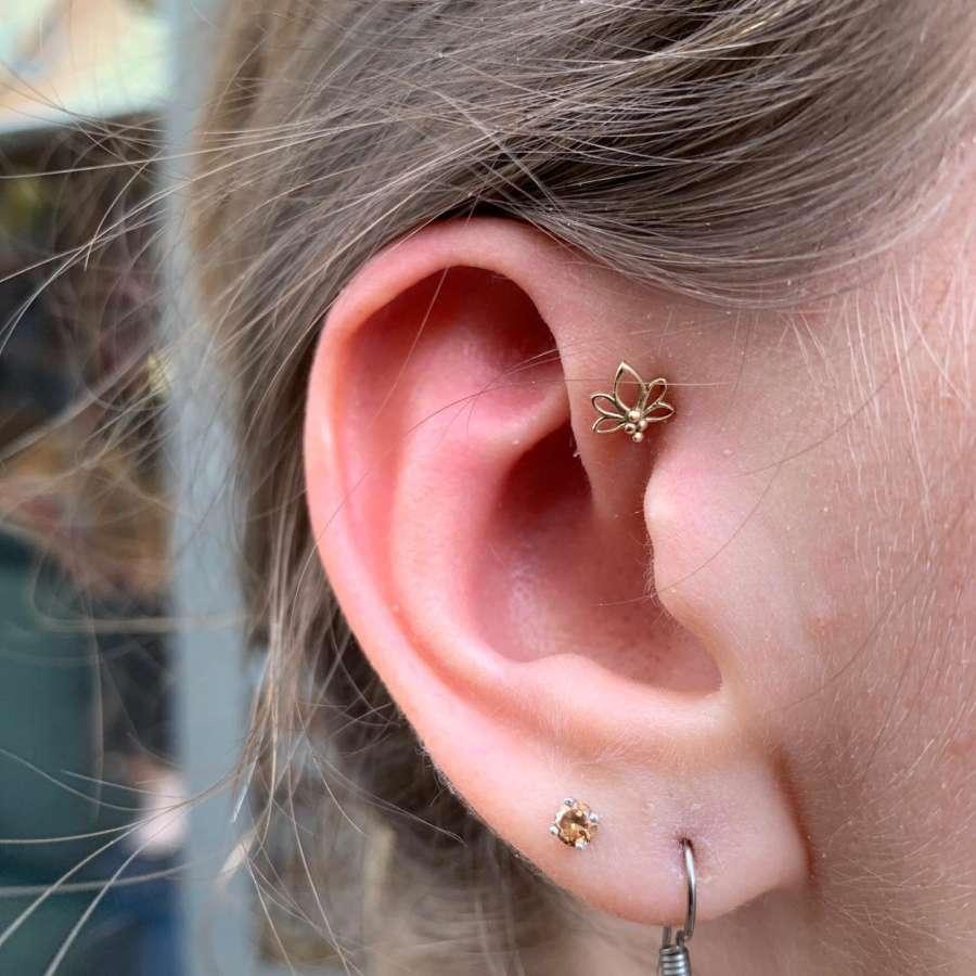 Wir-haben-piercingschmuck-ohne-Ende-fuer-dein-earpiercing-wildcatpiercinglounge-wildcatjewellery.xx&oh=8d98ed1bb3d4caf253e1600a862ce56f&oe=5E4A142B