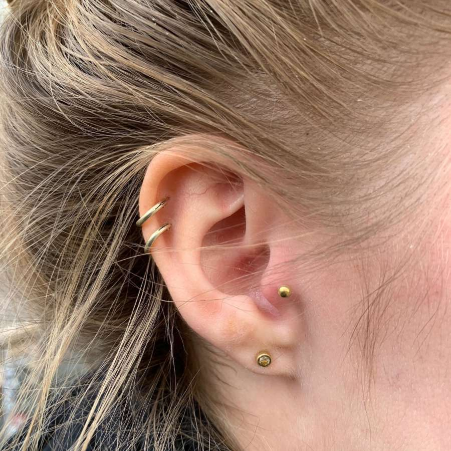 doublehelix-geht-auch-immer-iamwildcat-piercing-piercingjewelery-wildcat-wildcatessen-pierc.xx&oh=91c709ef293101018e6cb693400b0964&oe=5E4ECFC3