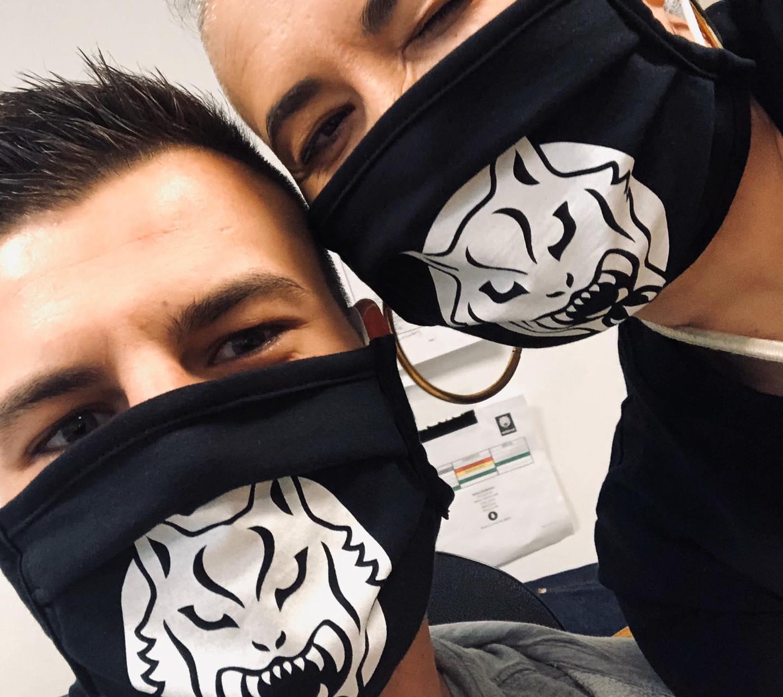 Auch-Ida-und-Tony-lieben-die-neuen-Wildcat-Masken.-Habt.xx&oh=578173b280db905dfb25a415f63b4350&oe=5ED1A48D