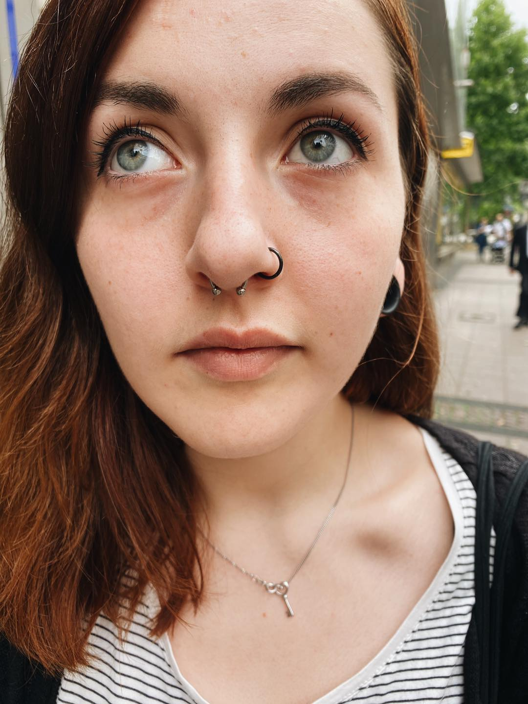 IT'S-SEPTUM-TIME.xx&oh=72f58c300281567a79ef075a1776677f&oe=5FBCD288