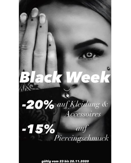 Naechste-Woche-ist-die-Black-Week-und-wir-hauen-jetzt