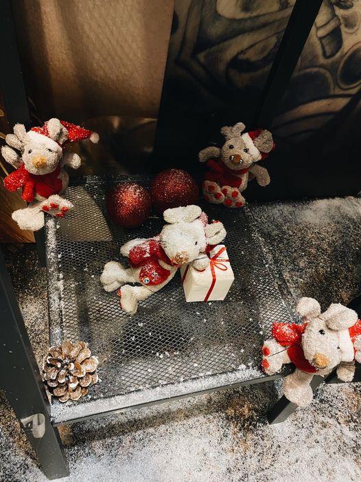 Heute-ist-Nikolaus-und-gleichzeitig-der-zweite-Advent-Habt-einen