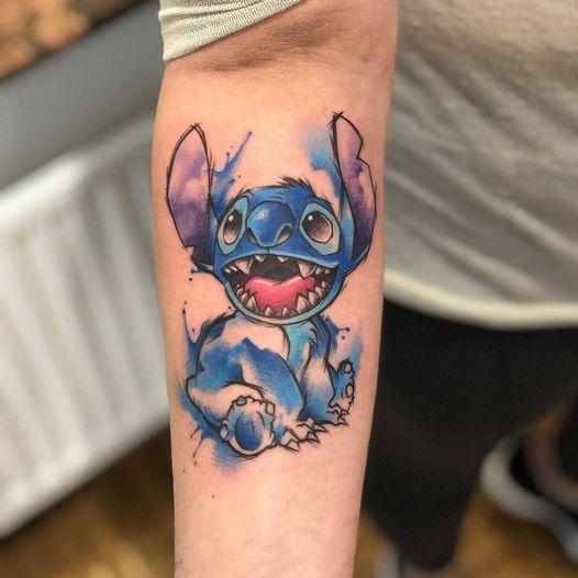Welches-Tattoo-hast-du-geplant-fuer-2021