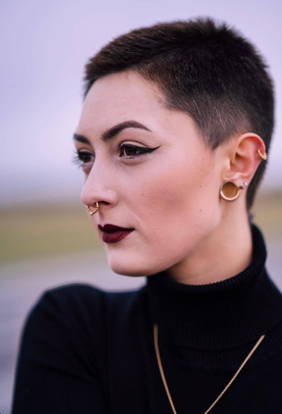 BeautifulWildcatz-@jana_logisch-Unsere-Neuheiten