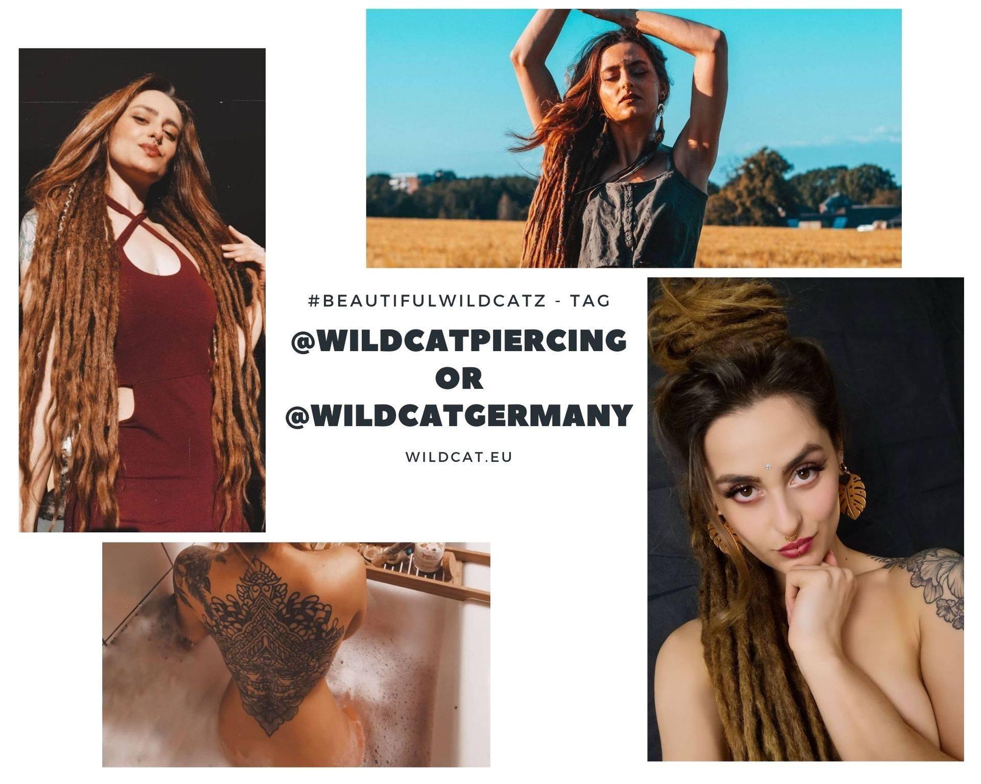 Habt-ihr-Schmuck-von-Wildcat-Dann-taggt-@Wildcatpiercing-oder-@wildcatgermany