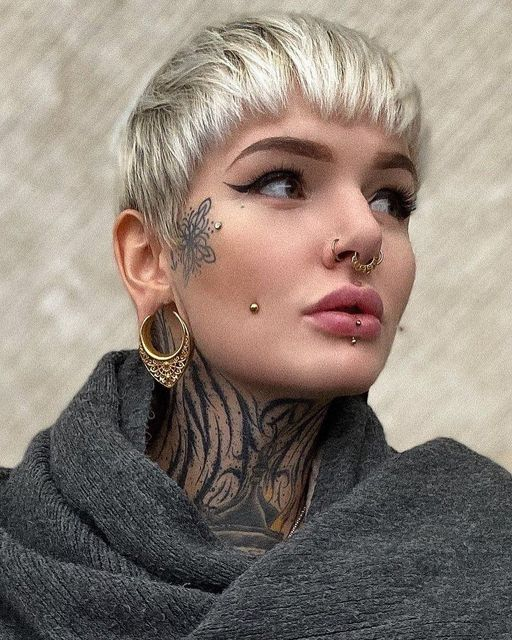 Hallo-liebe-wildcatfam