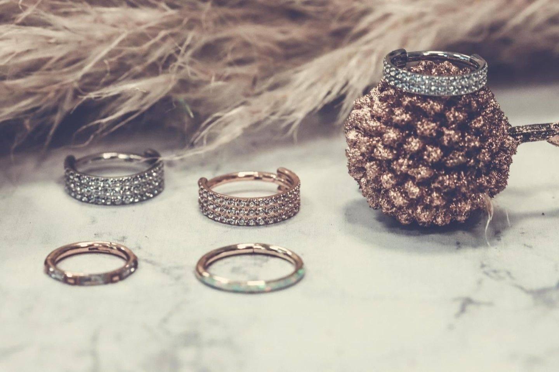 Interesse-an-unseren-neuen-opal-clickers-Valentinesday-is-coming-soon