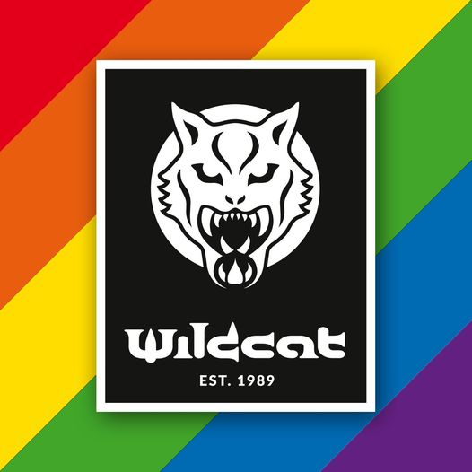 Wildcat-ist-sehr-stolz-darauf-ein-Unternehmen-zu-sein-das