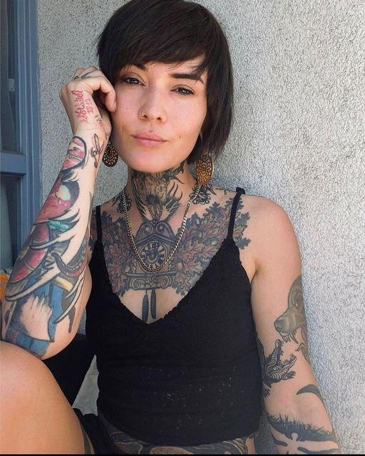 Tolle-Tattoos-wunderschoene-Hoops-@marieluis_-Finde-sie-hier