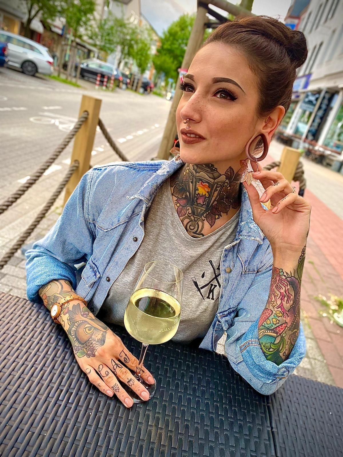 1628060863_689_Tattoos-Wildcat-Hoops-Perfection