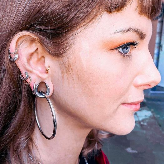 @_janirose-with-our-new-earsaddles-in-all-sizes-here-EU