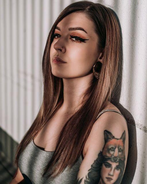 Laura-Henning