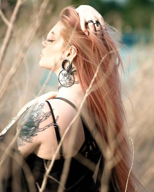 Sensational-@queen_of_middleearth