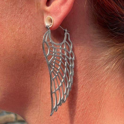 Wing-Hoops-by-WILDCAT