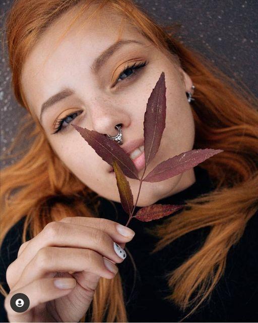 Der-Herbst-der-Herbst-der-Herbst-ist-da