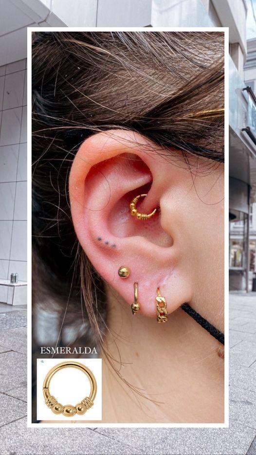 Esmeralda-Piercing-@lauragraphy97